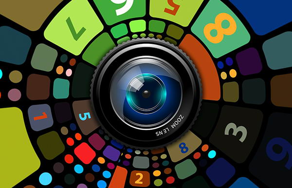 Numerology compatibility 6 and 8 photo 1